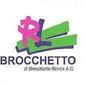 Brocchetto snc di Brocchetto Renzo & C