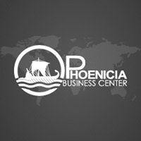 Phoenicia Business Center