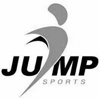 Jump Sports