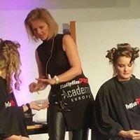 Kosmetik und Friseur Susann Jacobs