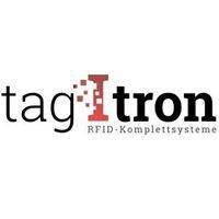 tagItron GmbH