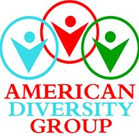 American Diversity Group