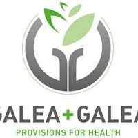 Galea + Galea Enterprises Ltd.