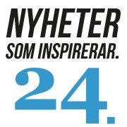 Kampanj24.se