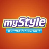 myStyle by biller