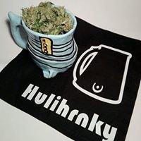 Hulihrnky