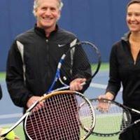 Stafford Hills Tennis