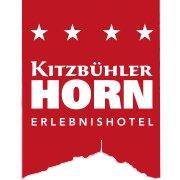Erlebnishotel Kitzbühler Horn