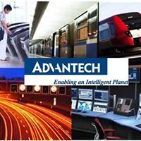 Advantech ITS and Railway