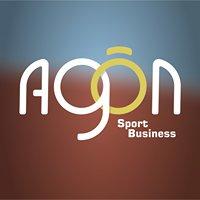 Agôn Sport Business