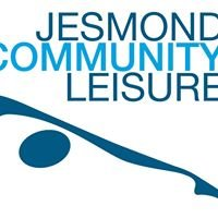 Jesmond Pool