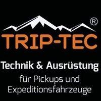 TRIP-TEC