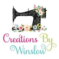 Creations By Winslow