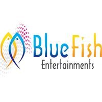Blue Fish Entertainments