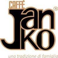 Caffè Janko