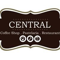 Pastelaria Central
