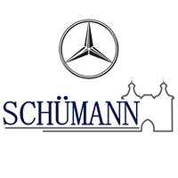 Autohaus Schümann Mercedes-Benz