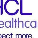 HCL Healthcare - Therapies