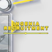 Ingenia Recruitment - Motor Trade Jobs