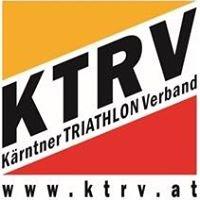Kärntner Triathlonverband - KTRV