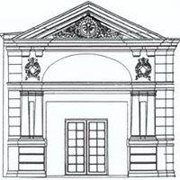 Villa Rosental