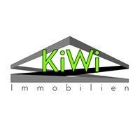 KiWi Immobilien