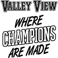 Valley View Elementary