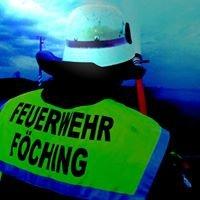 Freiwillige Feuerwehr Föching
