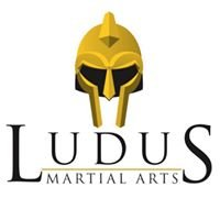 Ludus Martial Arts