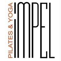 Impel Pilates & Yoga Studio