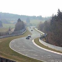 Stefan-Bellof-Str Nürburgring
