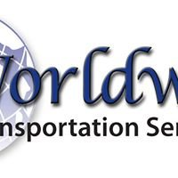 Worldwide Transportation Services, Inc.