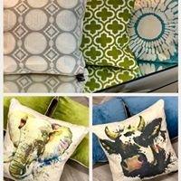 Killarney Carpet & Furniture Centre