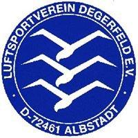 Luftsportverein Degerfeld e.V.