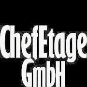 ChefEtage GmbH