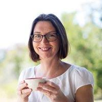 Natalie Harms Nutritionist