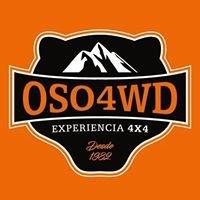 OSO 4wd - Cursos de manejo defensivo ,4x4 - Mendoza, Argentina