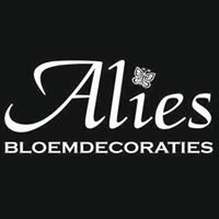 Alies Bloemdecoraties Cadeau en Woonaccessoires