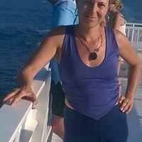 Pilates Ibiza Masajes Yoga