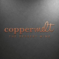 Coppermelt