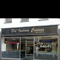 Dil Indian Cuisine