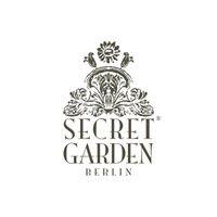 Secret Garden Berlin