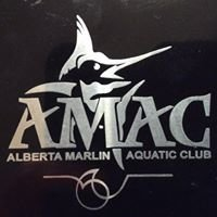 AMAC - Alberta Marlin Aquatic Club