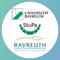 Campus meets Bayreuth