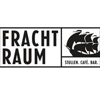 Frachtraum