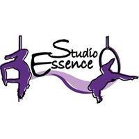 Studio Essence
