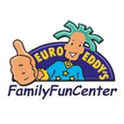 EuroEddy's FamilyFunCenter Leipzig