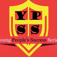 Young People's Success Series