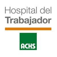 Hospital del Trabajador ACHS