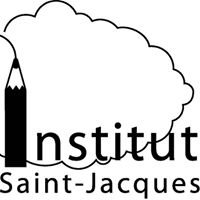 Institut St Jacques